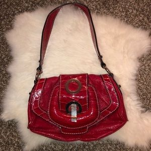 GUESS Mini handbag